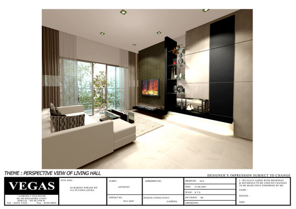 Lifestyle i d for Interior design lifestyle images